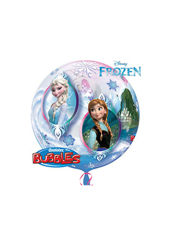 disney-frozen-bubble-balloon-bb150_V2_ps13