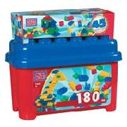 mega_bloks_180_piece_tub_with_45_bonus_bricks_74899