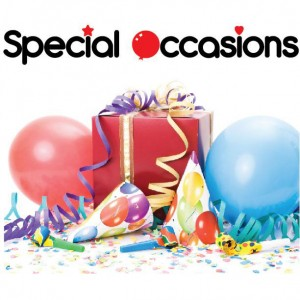 special_occasion